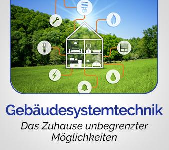 Home-Widget_ Gebäudesystemtechnik