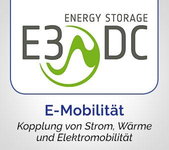 Home-Widget_-E-Mobilität