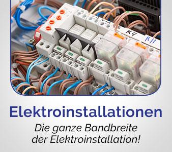 Home-Widget_-Elektroinstallationen