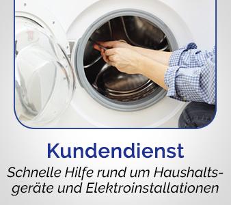 Home-Widget_ Kundendienst