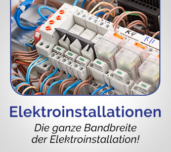 Home-Widget_-Elektroinstallationen