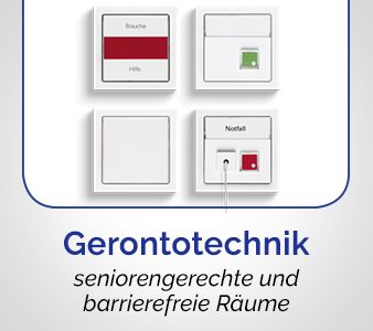 Home-Widget_ Gerontotechnik